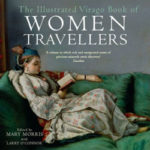 The Virago - Backlist Books by Mary Morris - Women Travellers